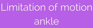 limitation-motion-ankle-005.png