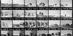 Related item: 'Robert Capa's long lost negatives from the Spanish Civil War are found'
