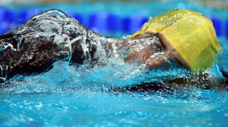 Visions of China: photos from Day 2 of the 2008 Summer Olympics