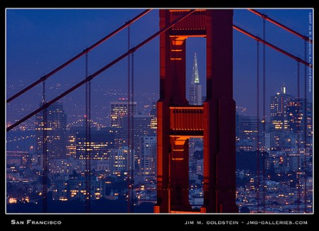 10 tips for great telephoto photography by Jim Goldstein