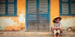 Postcards from Vietnam - photos by Gavin Gough