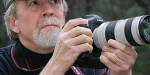 Beating photographer's block by William Neill