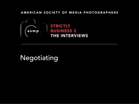 """""""If you sell yourself cheap, you will never get out of that hole"""" – Barbara Bordnick on pricing and photography"""