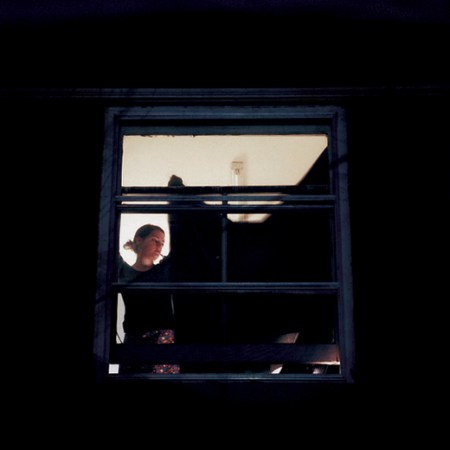 Looking In: a photo gallery, looking through the window – by Leanne Eisen