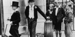 Toffs-And-Toughs-The photograph from 1937 that defined the UK's class divide
