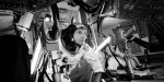 Related item: 'Remembering Apollo 11 – a photo gallery at The Big Picture'