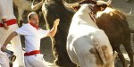 Related item: 'The Festival of San Fermin – photos @ The Big Picture'