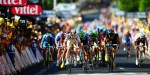 2010 Tour de France - Part I - photos from The Big Picture