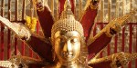 Thailand - travel photography from Kim Høltermand