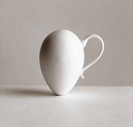A Surreal World – fabulous black and white still life photos by Chema Madoz