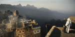 Yemen - photos of people and places by Matjaz Krivic