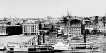 Related item: 'A daguerreotype panorama of Cincinnati'