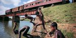 Related item: 'Fun and Games – photos by Steve McCurry'