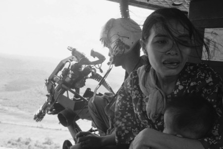 The Vietnam War, Part II: Losses and Withdrawal