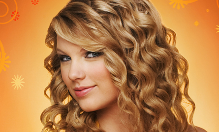 TaylorSwiftCover.jpg