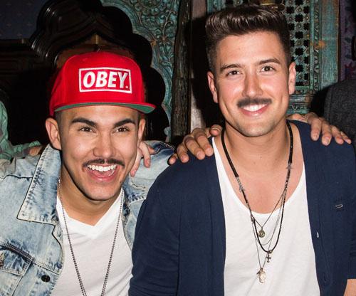 carlos-and-logan-mustache.jpg