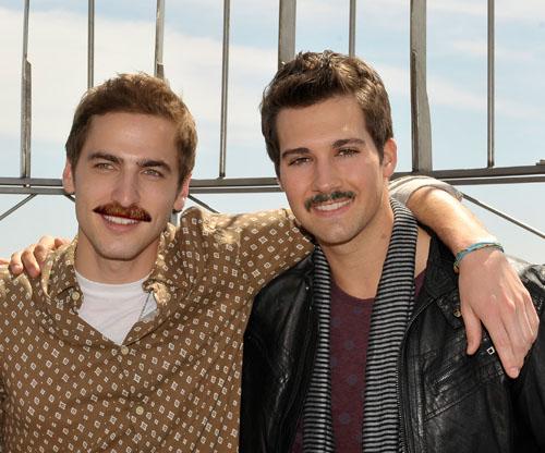 kendall-james-mustache.jpg