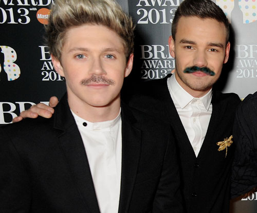 niall-and-liam-mustache.jpg