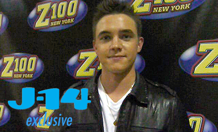 Z100JesseMcCartney09.jpg