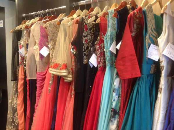 Wrapd Rent A Party Dress Photos, Lajpat Nagar 2, Delhi- Pictures & Images Gallery - Justdial