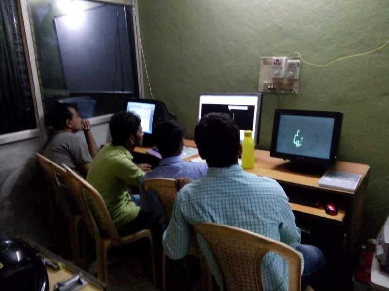 Top Tally Training Institutes in KPHB Colony   Best Computer     Top Tally Training Institutes in KPHB Colony   Best Computer Training  Institutes For Tally Hyderabad   Justdial