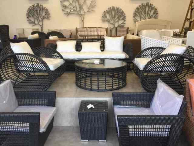 urbane home & garden furniture, jubilee hills - furniture dealers in
