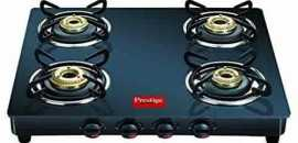 Turbo 70cm Double Burner Gas Hob With Safety Valve T6219ssv Home Liances On Carou
