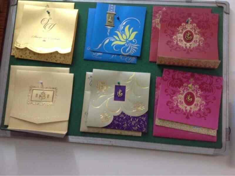 Top Wedding Card Printers In Mumbai Best Marriage Justdial