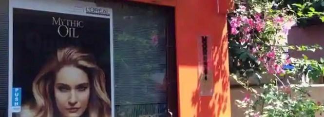 Nail Spa Da Favola Goregaon East Western Suburbs Art Studios 26300 Weddingplz