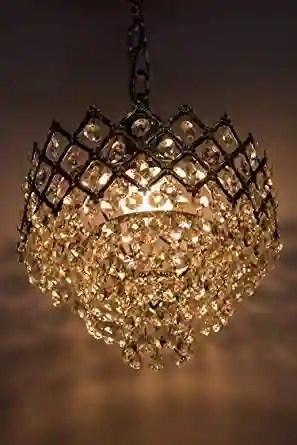 Decorative Hanging Lights In Bilaspur Chhattisgarh Dealers Manufacturers Suppliers Justdial