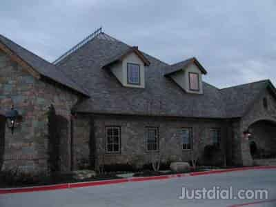 Scott Exteriors Dallas Tx Us 75238. Slate Select Roofing Source