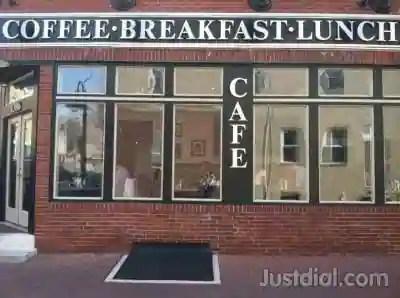 green eggs cafe philadelphia # 69