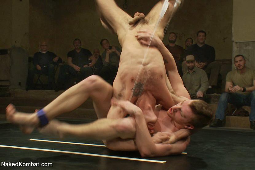 Trent Diesel &#038; Sebastian Keys vs Leo Forte &#038; DJ <br data-recalc-dims=