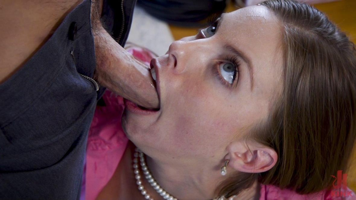 如何像一个夫人他妈的:肛门的主妇训练儿子的Bratty女朋友 - 家庭角色扮演