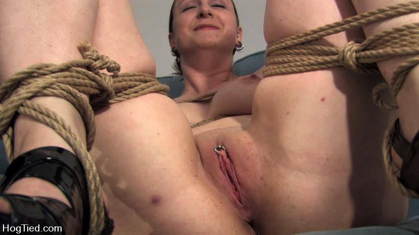 Amatoriale Casting Couch 15:  Tempo caldo, caldo Slut, Orgasmi Hot (Kink)