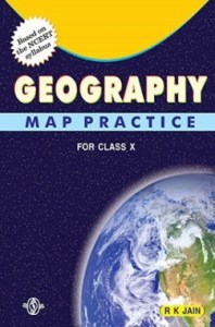 map practice for class 10 cbse      Path Decorations Pictures   Full     CBSE Syllabus for Class S St Social Science Study Rankers List of Map Items  for Social Science CBSE Syllabus for Class English Communicative Map Skill