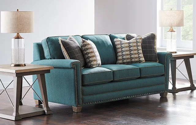 sofa sets couch sets la z boy