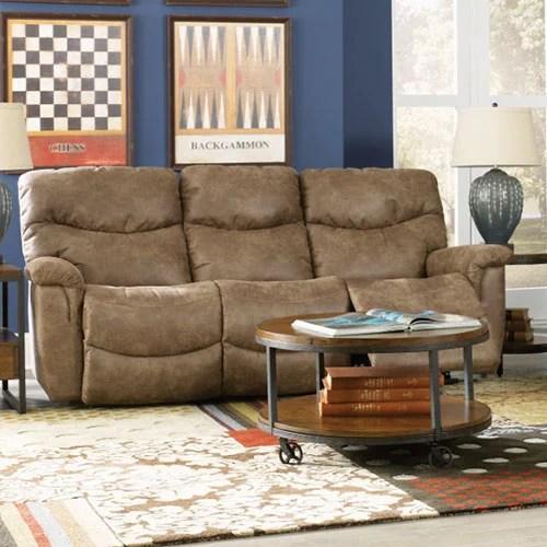 La Z Boy Sofa Quality Brokeasshomecom