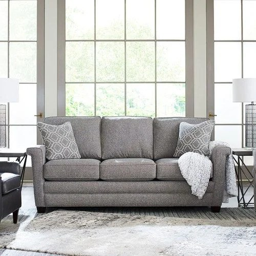 Lazy Boy Kennedy Sofa Dimensions | Review Home Co