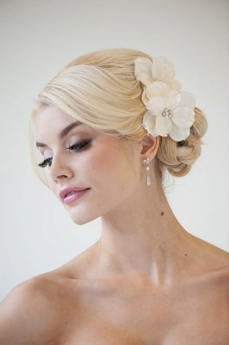 Prom Hair Accessories Beautiful Amp Perfect Hair