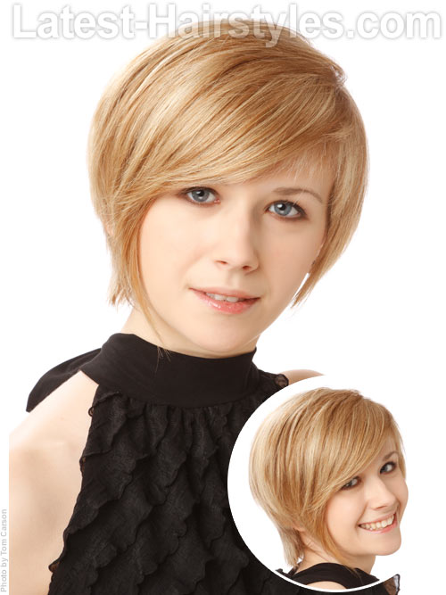 Hairstyles For Girls For School 91