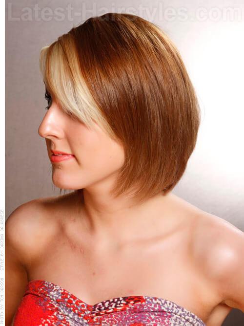 36 New Bob Haircuts Everyone Will Go Crazy Over
