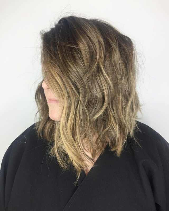 33 hottest a-line bob haircuts you'll want to try in 2019