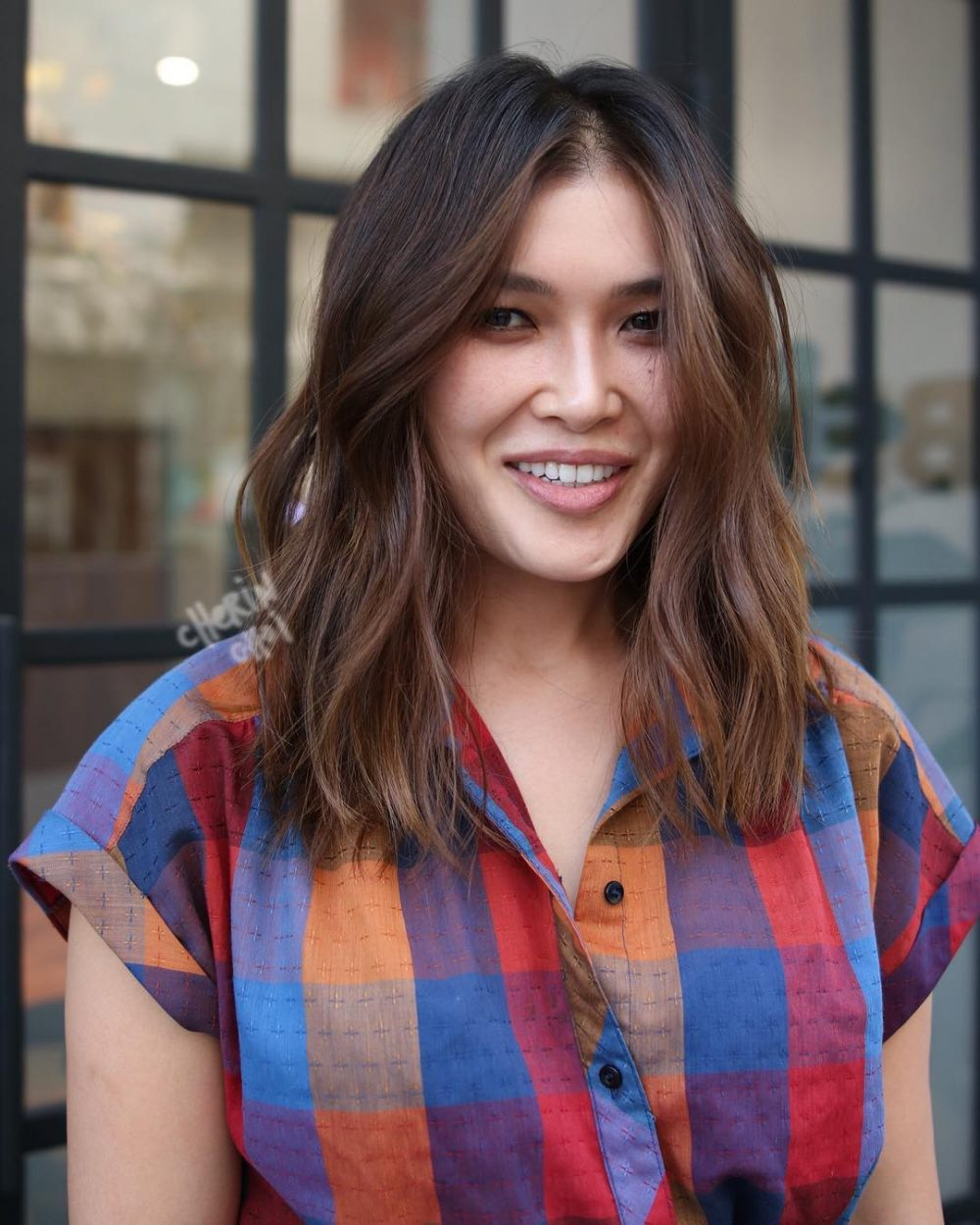 31 Gorgeous Brown Hair Color Ideas Trending In 2018