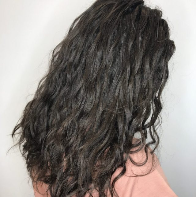 top 23 long curly hair ideas of 2019