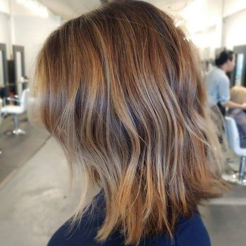 Image Result For Pictures Of Long Haircuts