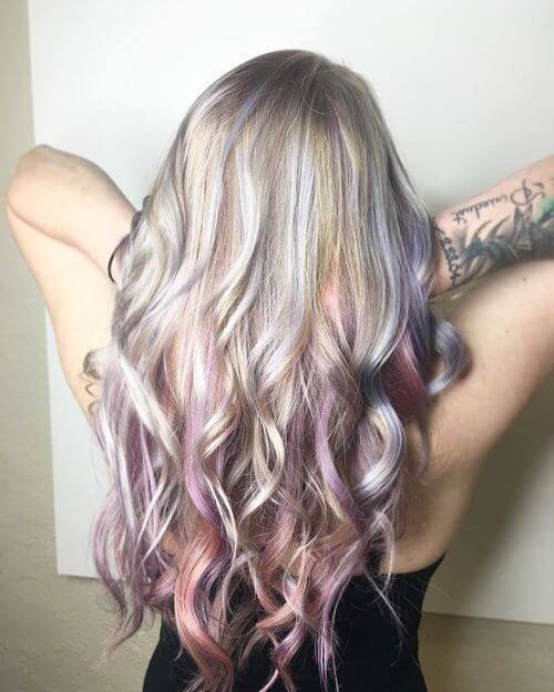 36 Hottest Ombr Hair Color Ideas Of 2019