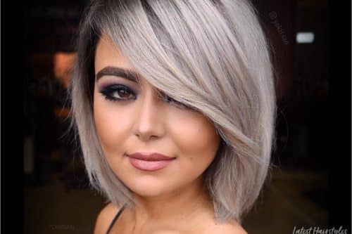 60 Best Short Hairstyles Haircuts Amp Short Hair Ideas For