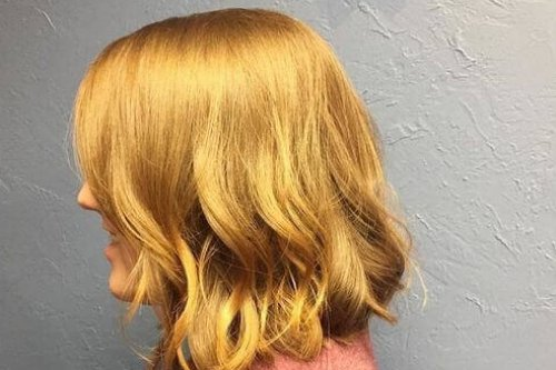 27 Yummiest Strawberry Blonde Hair Colors For 2018
