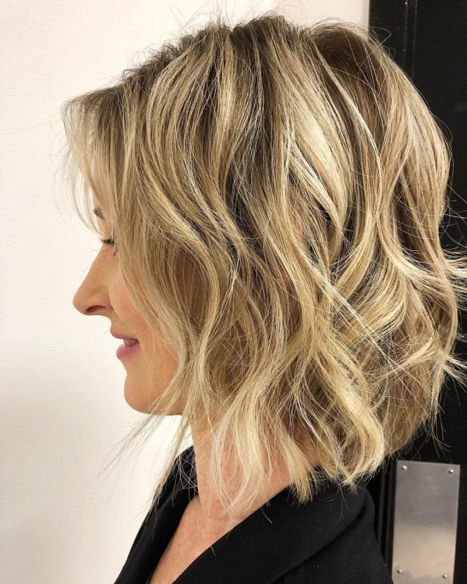 Short Haircut Styles Haircuts For Women With Thin Hair Luxury Image